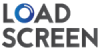 LoadScreen